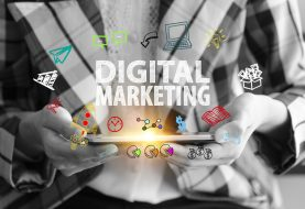 Why choosing the right digital marketing agency is so important