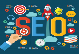 Choose an Expert SEO Service Provider