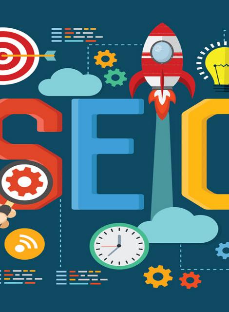 Choose an Expert SEO Service Provider
