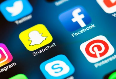 Social Media Marketing's Growing Popularity