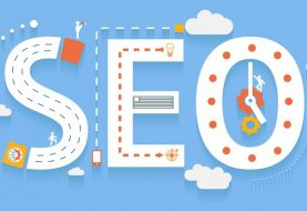 Finding A Good SEO Agency