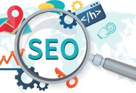 How Significantly to Buy SEO Companies?