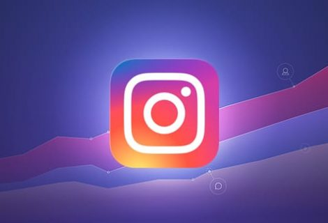 How Can You Increase Instagram Followers?