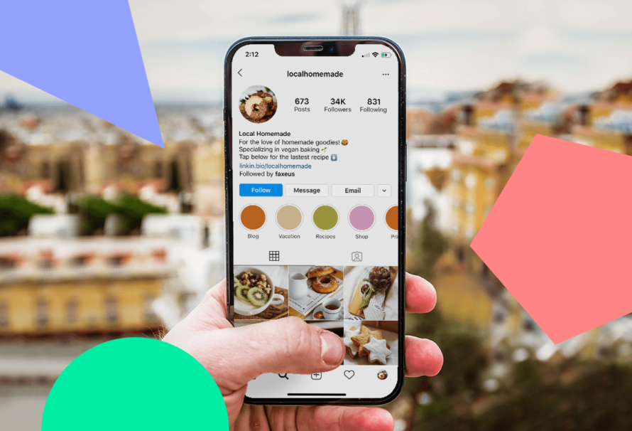Does Instagram Work For You?